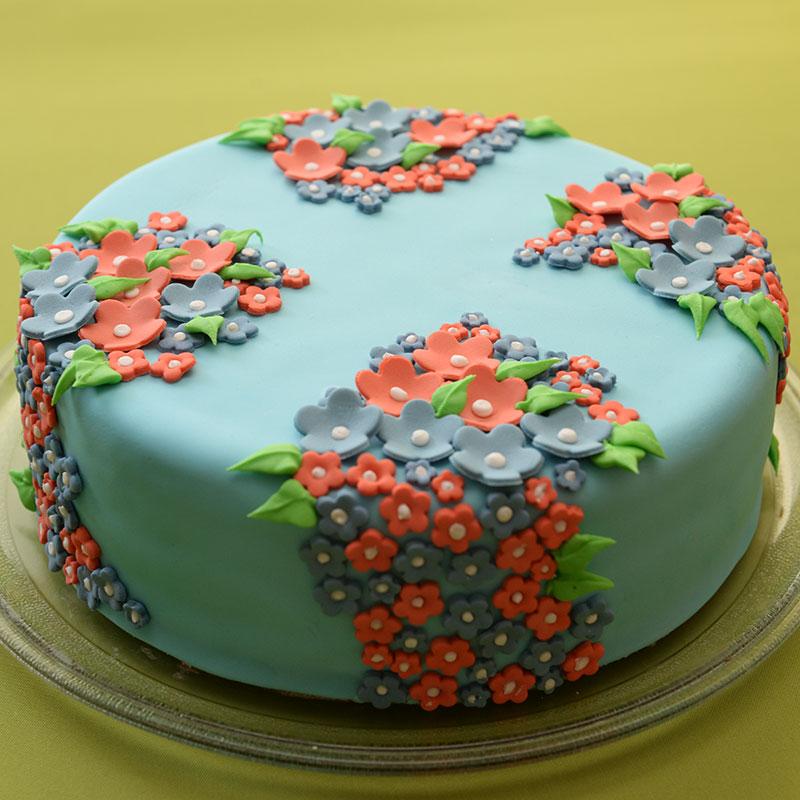 Bolos Bete Cake